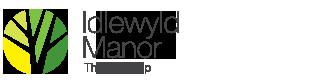 Idlewild Manor Logo